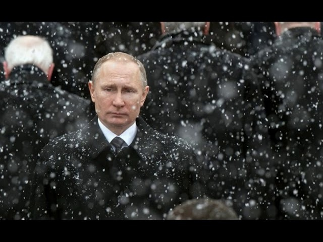Почему Россия становится ключевой дипломатической державой мира