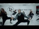 Choreo by TEONA | International Dance Center