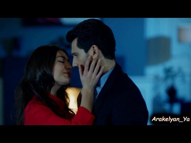 Benim Aşkım 💔 Kara Sevda / Emir Nihan /Черная любовь / Эмир и Нихан / Безответная любовь