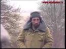 Александр Невзоров противоречит сам себе разоблачения лжи а Визирь то бежит