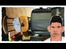 Глад Валакас - Маё новае кресло