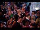 Видео к фильму «Великий Гэтсби» 2013 Трейлер дублированный