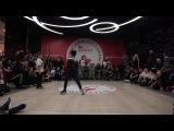Kid Nik vs Thay  BREAKING KIDZ 1x1  18  RED KIT CUP 2017  16.12.17 HD