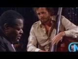 oscar peterson - ray brown - niels henning orsted pedersen