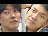 18.01.28 Lee Seung Gi Jipsabu Ep 5 Preview