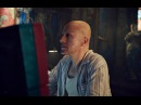 Видео к фильму «Теорема Зеро» 2013 Трейлер дублированный