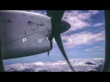 Pulse - Heartbeat(Vol.4)(Nicolas Jaar, David August, Solomun, Tale Of Us, Kollektiv Turmstrasse...)
