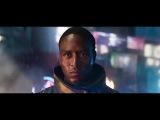 Destiny 2 – Официальный live action трейлер – Пришло время новых легенд RU
