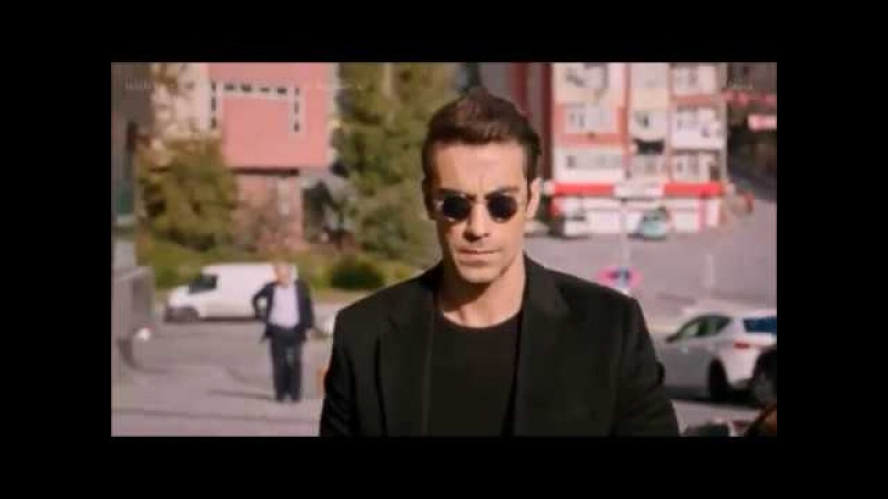 Happy B-day İbrahim Çelikkol with love and respect from fans in Romania