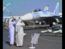 Танец КОБРА В Эмиратах