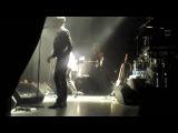 Raphael Saadiq - Lets Take a Walk (LIVE in Oslo) 10.15.09