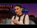 Jenna Dewan Tatum's Daughter Isn't a Big Step Up Fan