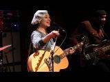 Catherine Ringer (Les Rita Mitsouko) - Senior (LIVE) Le Grand Studio RTL
