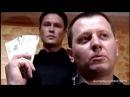 Владислав Котлярский в Глухаре 2 сезон 24-32 серии