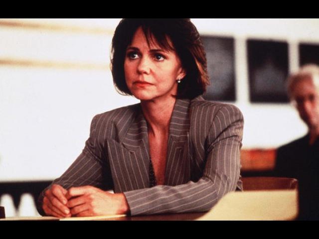 Видео к фильму «Миссис Даутфайр» (1993): Трейлер №3 (русский язык)