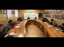 За год в Башкирии выявлено почти 900 коррупционных преступлений