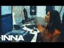 INNA | On The Road 250 - Istanbul Nirvana Promo