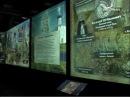 Исторический парк Россия моя история бьет рекорды по популярности