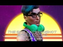The Sims 3 Screenshot Speed Editing Glitch Dance Central Spotlight Cosplay