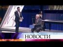 В программе «На самом деле» - подлинная история Никиты Хрущева.