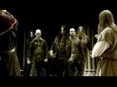Dimmu Borgir The Sacrilegious Scorn HD
