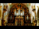 Bach Organ Works Eight Short Preludes and Fugues BWV 553-560