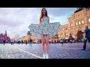 Лучшая танцевальная музыка 2017 ✅ Клубная музыка Слушать бесплатно ✅ Ibiza Party Electro D...