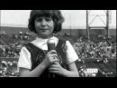 Wilma Tulpen aus Amsterdam live 1969