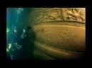 Graham Hancock Nails it ! Atlantis Origins / Flood Myth Ancient Monuments