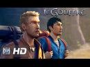 **Award Winning** CGI 3D Animated Short Film LeGouffre The Gulf by Lightning Boy Studio