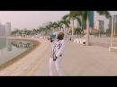 Mestre Dangui feat DJ Falcão Paulo Flores - Voltei Pelo Semba (Video Oficial)