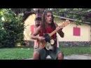 Roots Reggae - Elias Lucio Yeah