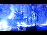 Machine Head - Bastards - 2518