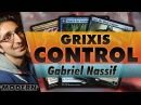 Grixis Control feat JTMS - Modern   Channel Nassif