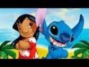 Lilo and Stitch - Лило и Стич