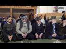В селе Бабаюрт Бабаюртовского района состоялось благодатное мероприятие - Мавл ...