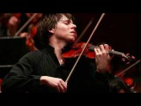 Joshua Bell - Tchaikovsky - None but the Lonely Heart