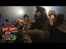 Big Shaq Performs On Stage w/ Stormzy, Lethal Bizzle, Krept Konan MORE | BIG SHAQ AND FRIENDS