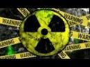 WARNING EXTREME BASS TEST 580000000hz 300000 Watt BASS SUBWOOFER !!