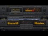 Vocal Circus &amp Silent Circle - Peace etc (ремикс-шутка Sergey Sirotin &amp Golden Light Orchestra)