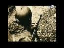 ★★★ Сергей Тимошенко ★★★ Горит Чечня ★★★ Под Гитару ★★★