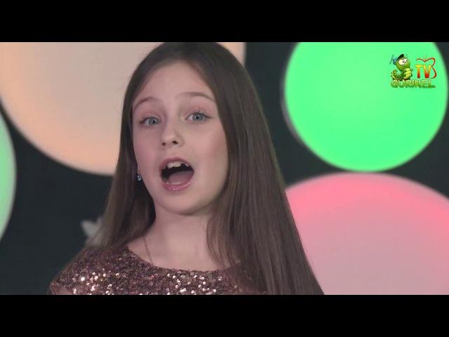 Ariana Guranda (RAV Studio) - Vis de iarnă