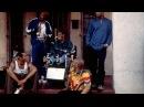 Видео к фильму «Не грози южному централу, попивая сок у себя в квартале» 1995 Тре ...
