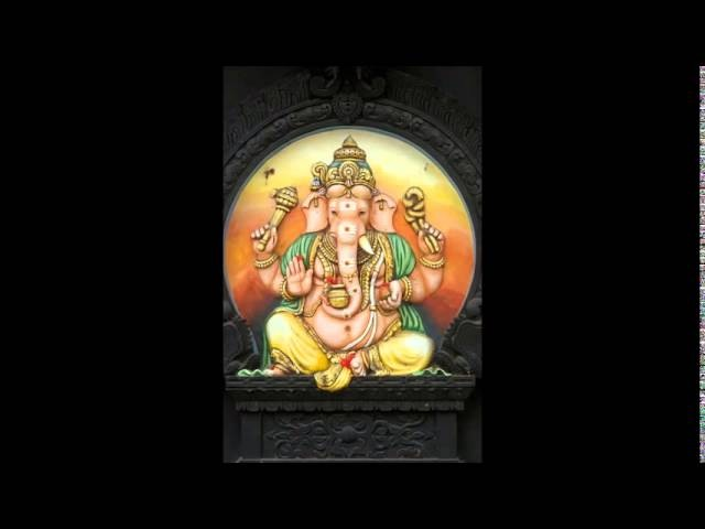 Roger Liebi - Hinduismus im Licht der Bibel
