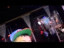 16 ЯНВАРЯ 2015 ТОЛЬЯТТИ CLUB MDC НАЗАД В 90-Е DJ ВИТАЛИЙ LIFE