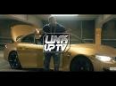 Lemz - On My Own [Music Video] @Lemz_bc | Link Up TV