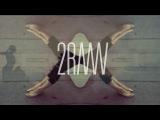 2RAUMWOHNUNG - Bei Dir bin ich sch