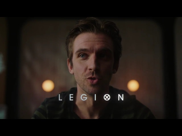 Coming to FX in 2018: Legion Season 2 | Pose | Mayans M.C. and More