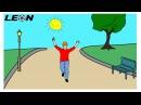 Бонус код Леонбетс в прикольном doodle видео