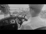 Какие авто побеждали в гонках начала прошлого века